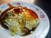 基隆夜市吃七攤全紀錄(2012.02.26):KT261271.JPG
