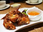 士林天母 Snail蝸牛餐廳 歐義料理 :P1170320.JPG