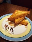 Ms. Jennifer's Cafe:KT250172.JPG