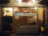 春川達卡比 春川傳統料理:KT211012.JPG