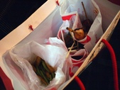 台灣第一家鹽酥雞(2012.02.18):KT181590.JPG
