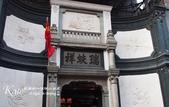 2015 北京:P9010077.JPG