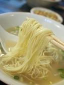史記牛肉麵(2011.07.09):KT090877.JPG