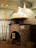 【中山區】Solo Pizza Napoletana台北店。來自日本的世界冠軍Pizza:P7230392.JPG