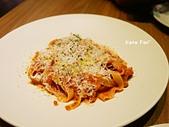 士林天母 Snail蝸牛餐廳 歐義料理 :P1170336.JPG