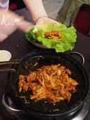 【天母】朝鮮銅盤烤肉。不加味精不加鹽的韓式料理小館:P2210062.JPG