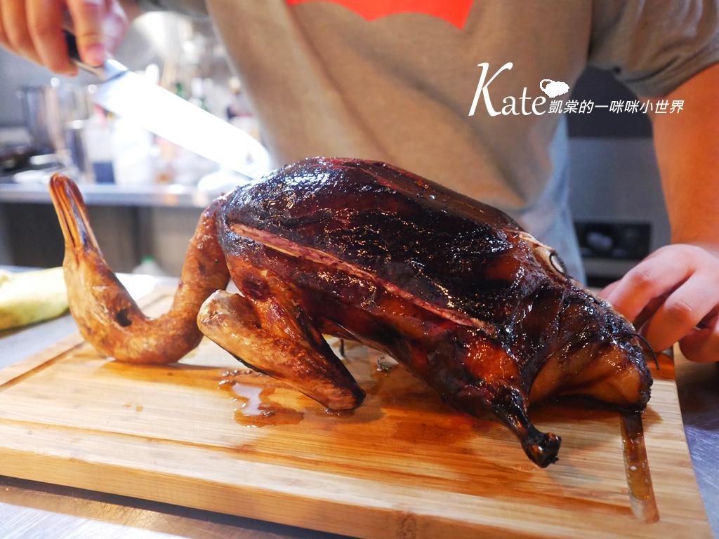 【私廚】對味廚房料理實驗室。七訪。今日課題:猴腮雷的創意粵菜!:【私廚】對味廚房料理實驗室。七訪。今日課題:猴腮雷的創意粵菜!