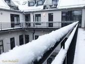 【布達佩斯】下雪了!中央市場吃早餐、買伴手禮(Day2-1):IMG_2275B.JPG