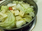清香廣東汕頭沙茶火鍋(2012.11.11):DSC_0652.jpg
