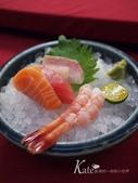 【東區】真的好海鮮餐廳。2500元客製套餐:PC220019.JPG