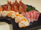 海賊日式料理(2011.02.28):KT270056.JPG