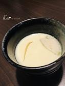 吉松和漢料理:IMG_E2558.JPG