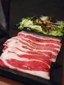 燒肉王子一號店:KT121018.JPG