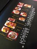 NEMO尼莫漢堡 早午餐系列:KT301367.JPG