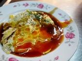 基隆夜市吃七攤全紀錄(2012.02.26):KT261272.JPG