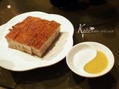 【大安區】吉品海鮮餐台北信義店。信義區價格的烤鴨與港點:PC183075.JPG