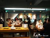 【東區】一道氏燉雞。韓國來台直營「一道式」燉雞嚐鮮(詳細菜單):【東區】一道氏燉雞。韓國來台直營「一道式」燉雞嚐鮮(詳細菜單)