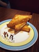 Ms. Jennifer's Cafe:KT250174.JPG