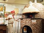【中山區】Solo Pizza Napoletana台北店。來自日本的世界冠軍Pizza:P7230377.JPG