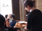 【台中】樂沐法式餐廳。近年吃過最銷魂的牛排。姊也是吃過高級法式料理的人了!:【台中】樂沐法式餐廳。近年吃過最銷魂的牛排。姊也是吃過高級法式料理的人了!