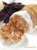 【布達佩斯】下雪了!中央市場吃早餐、買伴手禮(Day2-1):IMG_2313B.JPG