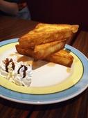 Ms. Jennifer's Cafe:KT250175.JPG