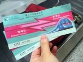 香港2012:2012-10-25 10.21.34.jpg