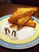 Ms. Jennifer's Cafe:KT250176.JPG