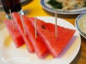 2015 北京:P9040955.JPG