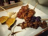 串燒傳說居酒屋(2011.04.30):KT290624.JPG