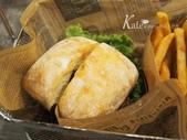 【東區】Burger Ray。:P7120391.JPG