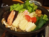 【六張犁】串鳥 瀧ㄧ。日式火鍋篇:20151107 串鳥瀧一商業午餐篇 (25).JPG