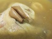 20111005 牧田Mu10。野鮑雞。燉煲雞:20111005 牧田Mu10。野鮑雞。燉煲雞
