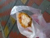 鮮貝炸雞排(2012.02.08):DSC_1894.JPG