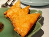 晶湯匙泰式主題餐廳(2012.02.12):KT121358.JPG