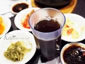 【天母】朝鮮銅盤烤肉。不加味精不加鹽的韓式料理小館:P2210052.JPG