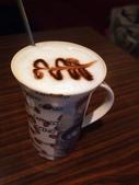 Ms. Jennifer's Cafe:KT250177.JPG