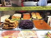 【布達佩斯】下雪了!中央市場吃早餐、買伴手禮(Day2-1):IMG_2330B.JPG
