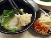 八廚小籠湯包:KT050687 (2).JPG