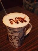 Ms. Jennifer's Cafe:KT250178.JPG
