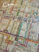 2014 京都大阪10日:京都巴士map2.jpg