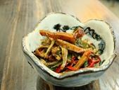 【歇業】天津衛小米食堂。招牌菜最詳盡的介紹看這篇啦!:【歇業】天津衛小米食堂。招牌菜最詳盡的介紹看這篇啦!