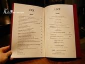 20180308【東區】L'age熟成餐廳。茶香燻烤肋眼是非常清雅脫俗的文青系牛排XD(詳細菜單):【東區】L'age熟成餐廳。茶香燻烤肋眼是非常清雅脫俗的文青系牛排XD(詳細菜單)