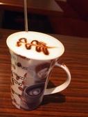 Ms. Jennifer's Cafe:KT250179.JPG