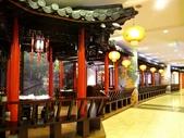 冶春茶社(2011.03.15):IMG_0005.JPG