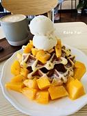 士林天母 RU Coffee:IMG_E5688.JPG