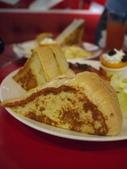 NEMO尼莫漢堡 早午餐系列:KT301388.JPG