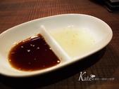 【大安】燃Moe 炭火燒肉3店。講氣氛的燒肉店:P6110164.JPG