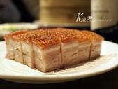 【大安區】吉品海鮮餐台北信義店。信義區價格的烤鴨與港點:PC183073.JPG