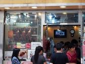 【香港港島】上環。一樂燒鵝:P6094807B.JPG